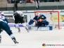 EHC Red Bull München vs Thomas Sabo Ice Tigers 14.01.2018