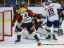 Red Bull Salute - EHC Red Bull München vs. SC Bern 11-08-2017