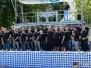 Saisoneröffnung EHC Red Bull München 13-08-2016