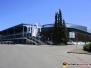 Bilder vom SC Riessersee/Garmisch-Partenkirchen