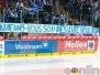 Schwenninger Wild Wings vs Thomas Sabo Ice Tigers 15-11-2015