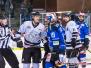 Schwenninger Wild Wings vs Thomas Sabo Ice Tigers 06.10.2019
