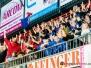Schwenninger Wild Wings vs Thomas Sabo Ice Tigers 21.01.2018