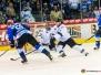 Schwenninger Wild Wings vs Thomas Sabo Ice Tigers 25.11.2016