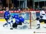 Schwenninger Wild Wings vs Thomas Sabo Ice Tigers 26.02.2017