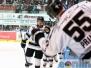 Iserlohn Roosters vs Thomas Sabo Ice Tigers 20-03-2016