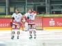 Starbulls Rosenheim vs. Eispiraten Crimmitschau 04-04-2017