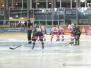 Starbulls Rosenheim vs. Eispiraten Crimmitschau 09-04-2017