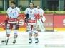 Starbulls Rosenheim vs. Eispiraten Crimmitschau 31-03-17