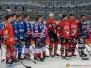 Stars & Skills: Das Team