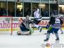 Straubing Tigers vs Thomas Sabo Ice Tigers 10-01-2016