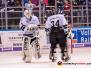 Straubing Tigers vs Thomas Sabo Ice Tigers 12.01.2020