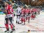Team Canada vs Thomas Sabo Ice Tigers 28.12.2018