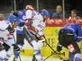 Test - Schwenninger Wild Wings vs Adler Mannheim