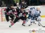 Thomas Sabo Ice Tigers - Hamburg Freezers 04-12-2015