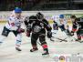 Thomas Sabo Ice Tigers vs Adler Mannheim 31-01-2016
