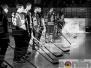 Thomas Sabo Ice Tigers vs Augsburger Panther 13-10-2015