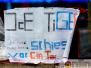 Thomas Sabo Ice Tigers vs Hamburg Freezers 16-01-2016