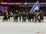 Thomas Sabo Ice Tigers vs Iserlohn Roosters 25-10-2015