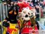 Thomas Sabo Ice Tigers vs Krefeld Pinguine 07-02-2016