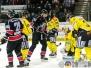 Thomas Sabo Ice Tigers vs Krefeld Pinguine 22-11-2015