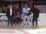 Thomas Sabo Ice Tigers vs Liwest Black Wings Linz 30-08-2015