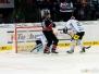 Thomas Sabo Ice Tigers vs Schwenninger Wild Wings 18-201-2015