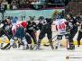 Thomas Sabo Ice Tigers vs Adler Mannheim 16.10.2016