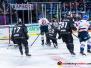 Thomas Sabo Ice Tigers vs Adler Mannheim 17.12.2019