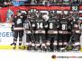 Thomas Sabo Ice Tigers vs Adler Mannheim 22.03.2019