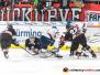 Thomas Sabo Ice Tigers vs Adler Mannheim 24.02.2019