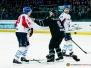 Thomas Sabo Ice Tigers vs Adler Mannheim 28.12.2016