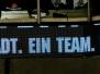 Thomas Sabo Ice Tigers vs Augsburger Panther 08.03.2017