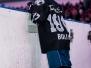Thomas Sabo Ice Tigers vs Augsburger Panther 11.12.2016