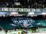 Thomas Sabo Ice Tigers vs Augsburger Panther 12.03.2017