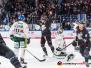 Thomas Sabo Ice Tigers vs Augsburger Panther 18.02.2020