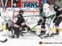 Thomas Sabo Ice Tigers vs Augsburger Panther 21.10.2018