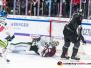 Thomas Sabo Ice Tigers vs Augsburger Panther 29.11.2019