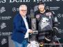 Thomas Sabo Ice Tigers vs Dornbirn Bulldogs 25.08.2019