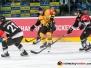 Thomas Sabo Ice Tigers vs Dragons Rouen