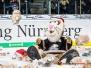 Thomas Sabo Ice Tigers vs Düsseldorfer EG 02.12.2018
