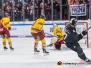 Thomas Sabo Ice Tigers vs Düsseldorfer EG 08.03.2020
