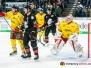 Thomas Sabo Ice Tigers vs Düsseldorfer EG 15.09.2017