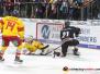 Thomas Sabo Ice Tigers vs Düsseldorfer EG 22.02.2019