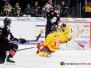 Thomas Sabo Ice Tigers vs Düsseldorfer EG 28.02.2018