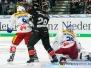 Thomas Sabo Ice Tigers vs EHC KLoten