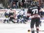Thomas Sabo Ice Tigers vs Eisbären Berlin 16.09.2018
