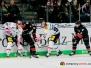 Thomas Sabo Ice Tigers vs Eisbären Berlin 20.10.22017