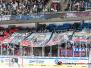 Thomas Sabo Ice Tigers vs Eisbären Berlin 23.02.2020