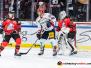 Thomas Sabo Ice Tigers vs Eisbären Berlin 31.10.2019